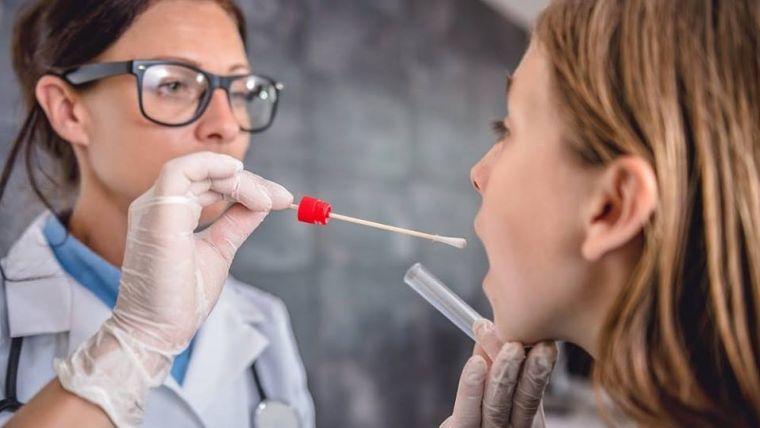 Γενετικό Τεστ Αλωπεκίας / Η Πλέον Εξατομικευμένη Θεραπεία